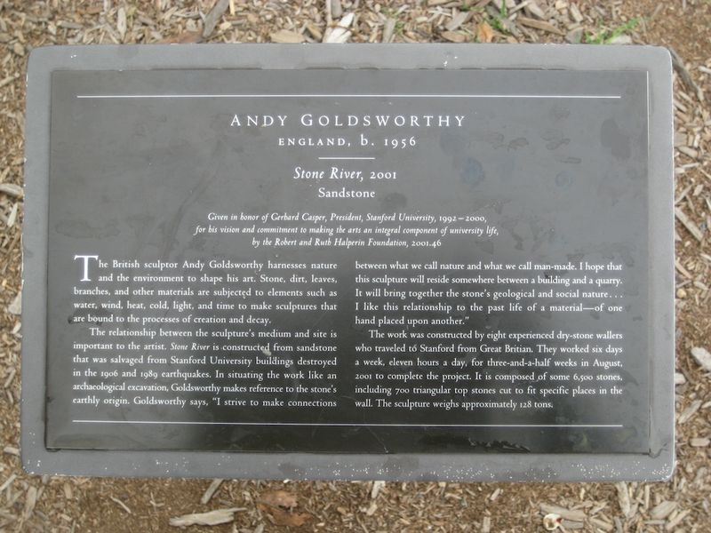 Goldsworthy_plaque