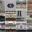 ParisNumbers_mosaic