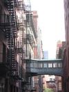 Tribeca_bridgeway